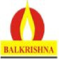 BAlKRISHNA BOILERS PVT. LTD