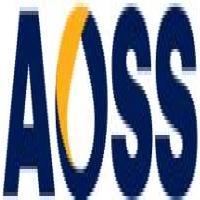 Arabian Oilfield Supplies & Services