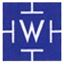 WINTECH ENGINEERS PVT. LTD