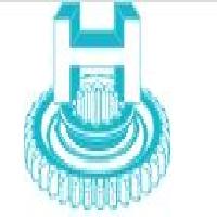 Echjay Industries Pvt. Ltd