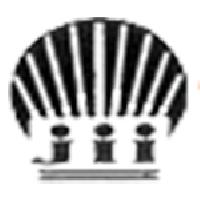 Japsin Industrial Instrumentation