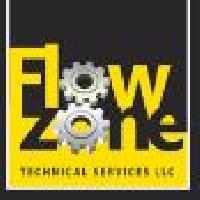 Flowzone Engineering Solution