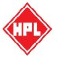 HPL Electric & Power Limited