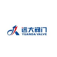 Yuanda Valve Group Company