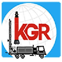 KGR Industries