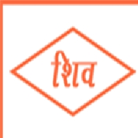 Shiv Prasad Mills Pvt Ltd