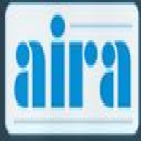 Aira Euro Automation Pvt Ltd