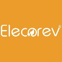 Elecorev Energy Private Limited