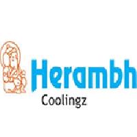 Herambh Coolingz