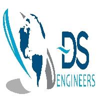 D S Engineers