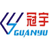 Zhejiang Guanyu Steel Tube Co., Ltd