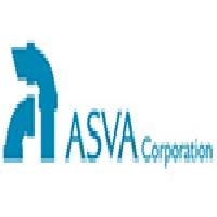 Asva Corporation