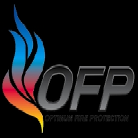 Optimum Fire Protection cc