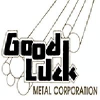 Goodluck Metal Corporation