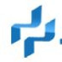 Zhongquan Group Valve Co., Ltd.