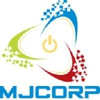 MJCORP