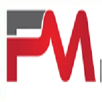FM Instruments