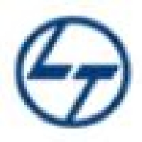 L&T Valves Limited