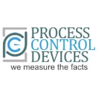 Processcontroldevices
