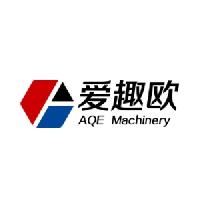 AQE Machinery International Corporation