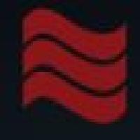 Eneroil Offshore Drilling Ltd