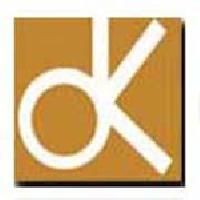 D.K.Instruments Pvt. Ltd.
