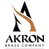 Akron Brass Company