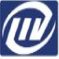 Lehry Instrumentation  & Valves Pvt Ltd,