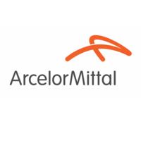 ArcelorMittal Tubular Products