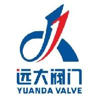 Yuanda Valve Group Co.,Ltd
