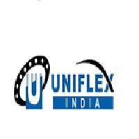 UNIFLEX INDIA