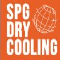 SPG Dry Cooling Belgium