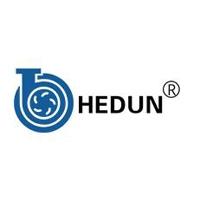 Shijiazhuang Hedun Pump Co.,Ltd.