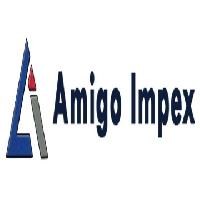 Amigo Impex