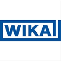 WIKA Instruments India Pvt. Ltd.