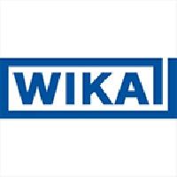 WIKA Instruments India Pvt. Ltd.