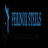 Ferinox Steels
