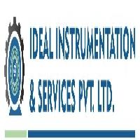 IDEAL INSTRUMENTATION & SERVICES PVT LTD