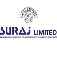 Suraj Ltd