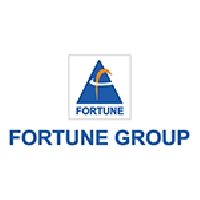 FORTUNE GROUP.