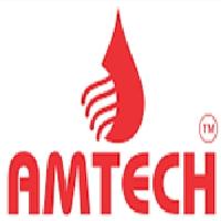 Amtech Industrial