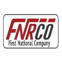 First National Human Resources Company