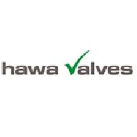 Hawa Valves