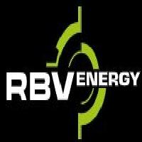 RBV Energy Ltd