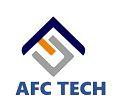 Advanced Flow Control Group Co., Ltd