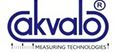Akvalo Instruments Pvt.Ltd.
