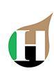 Hamdon Energy Solutions