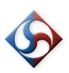Standard Global Supply Pvt Ltd