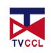TAIWAN VALVE CENTRE CO.LTD.