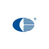 HeBei ChengDa FRP Co., Ltd.